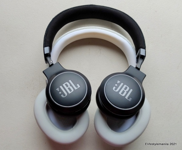 JBL Philippines