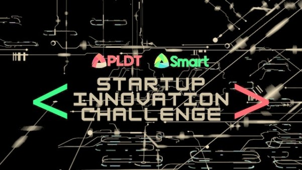 PLDT and Smart Communications startup innovation challenge