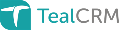 TealCRM 2017 facelift coming soon