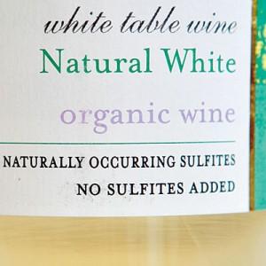 eco-wine-sulfites-l