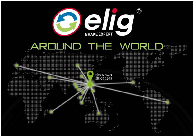 Elig Technology