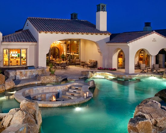 Andalusia At Coral Mountain (Orange County)