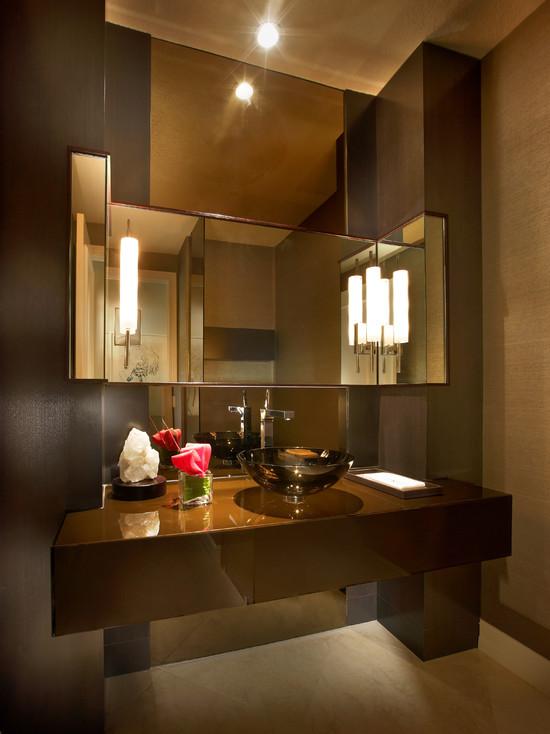 Bathroom (Miami)