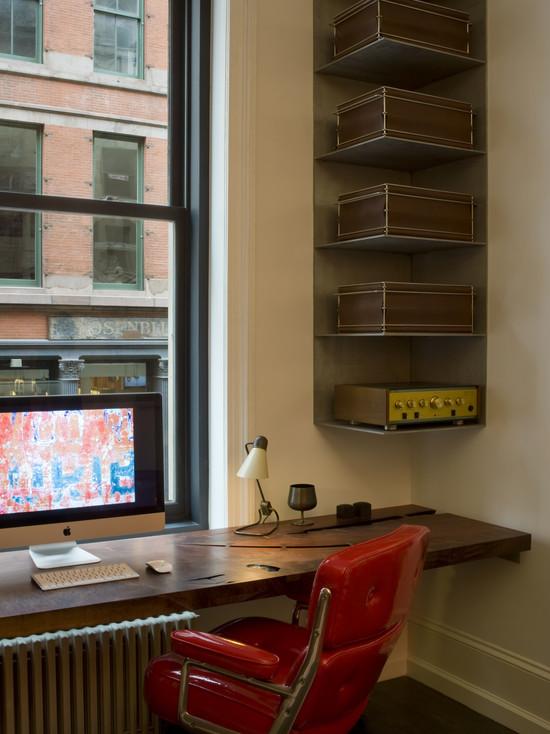 David Howell Design (New York)
