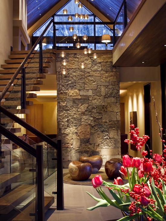 Knudson Interiors (Denver)