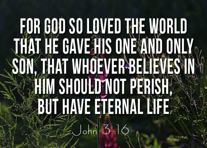 Best Bible Quotes About Love Best 200 Inspirational Bible Quotes About Love Awesome Collection