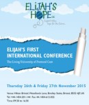 conference brochure image