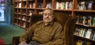 Laimingas knygų pardavėjas: tai turi būti pašaukimas, o ne darbas