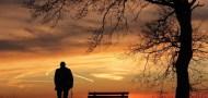 5 dažniausios apgailestavimų priežastys mirštant