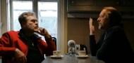 Privatūs pokalbiai Donato virtuvėje