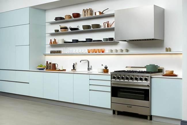 residences_kitchen2_2x1-1008x672