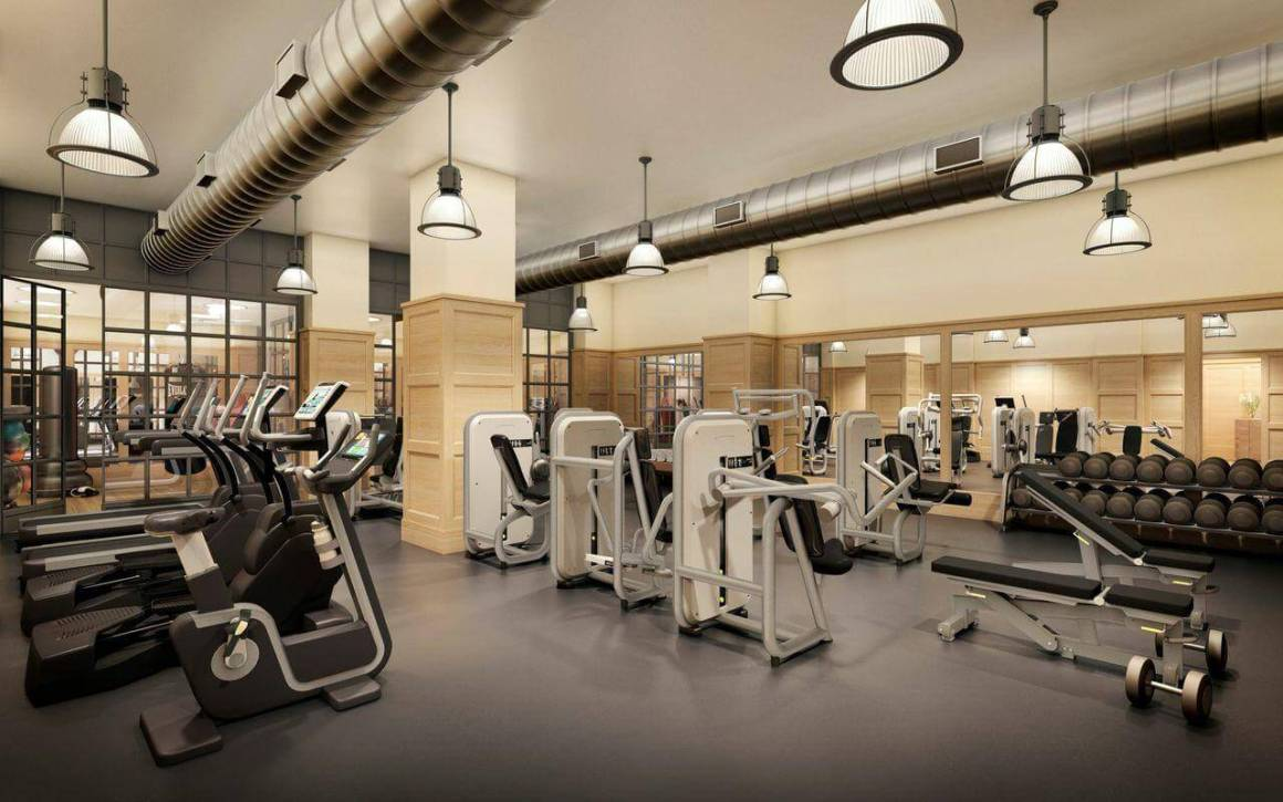 7 Awesome Amenities to Look for in NYC Rental Buildings