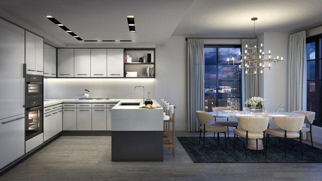 kitchen_white-thumb