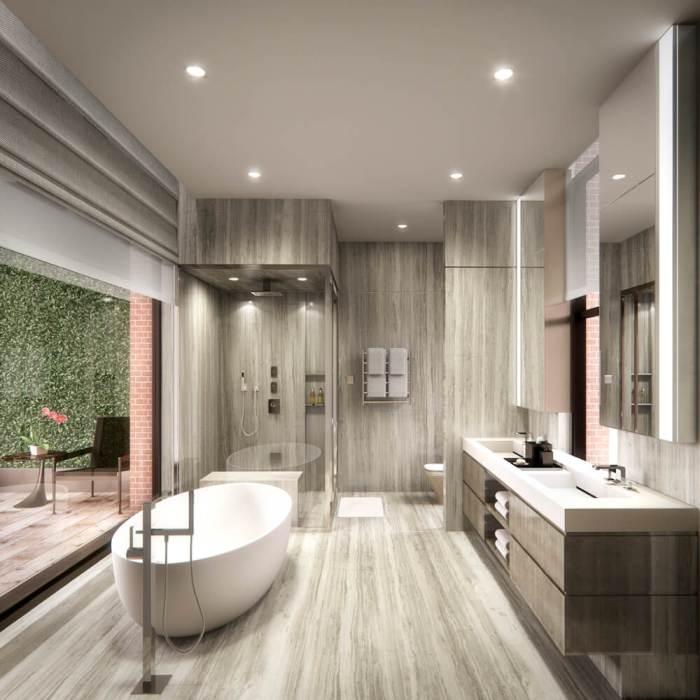 52Wooster_Bath2