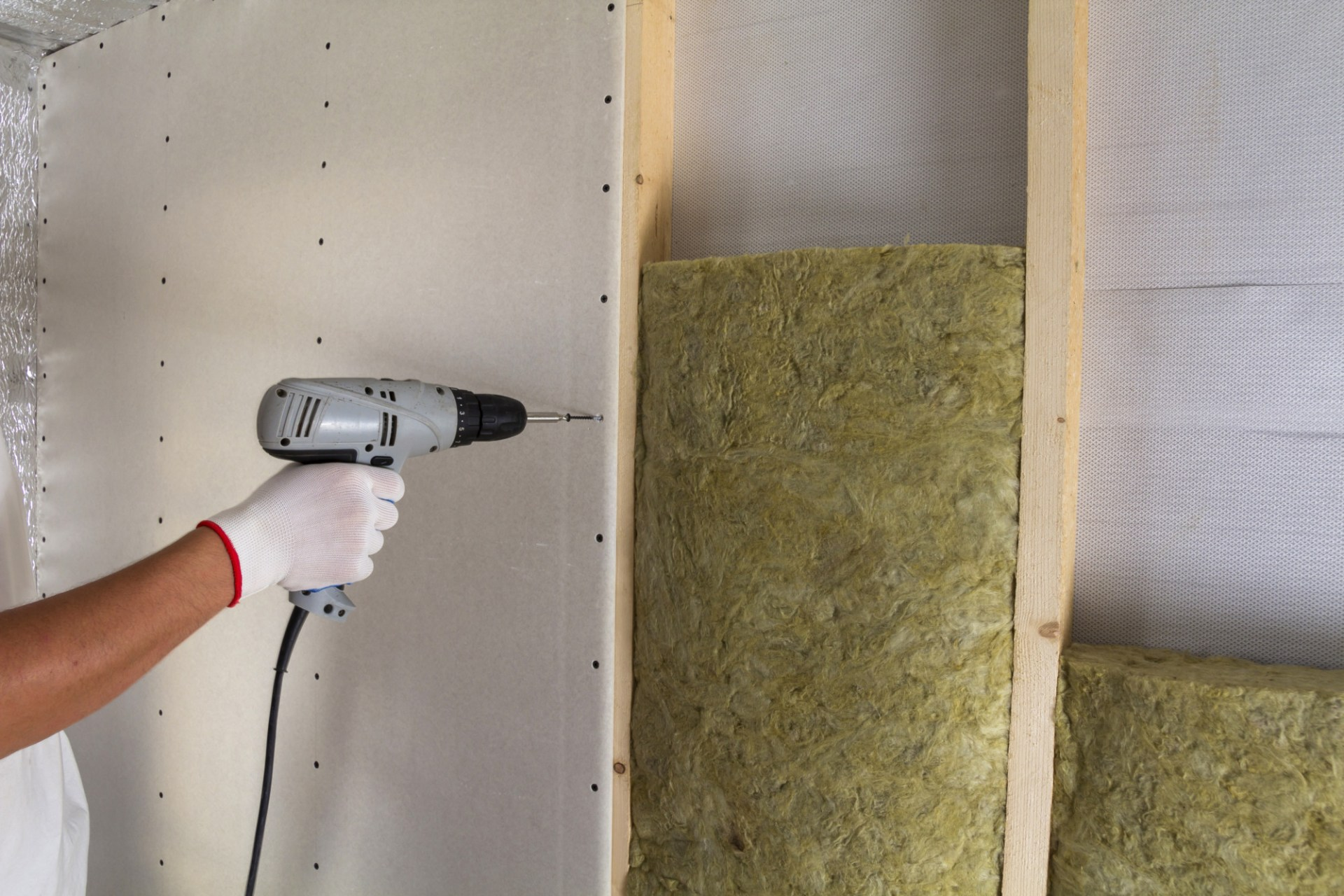 Soundproofing Your Apartment in NYC
