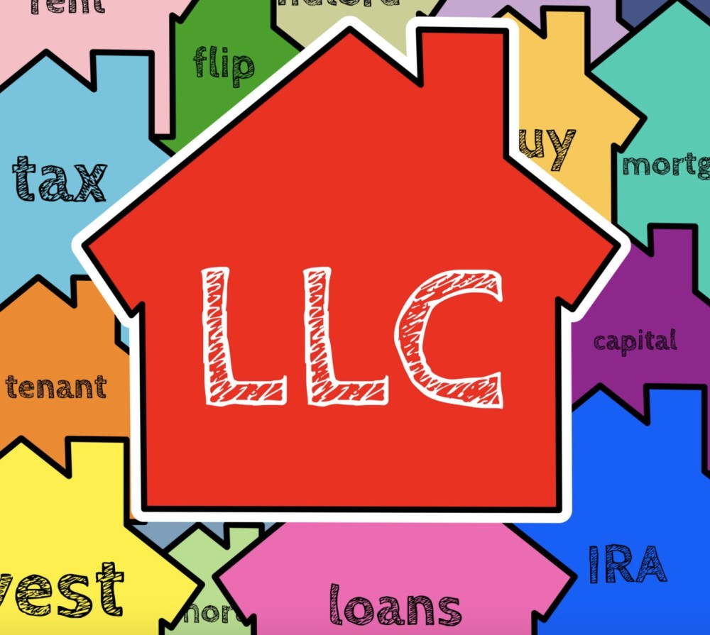 Ownership Structures for Purchasing NYC Real Estate