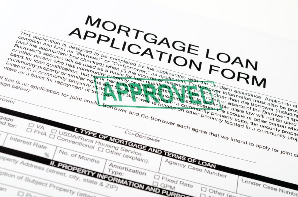 CEMA Loans Explained