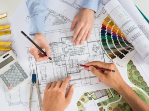 Renovation Cost Per Square Foot in New York City