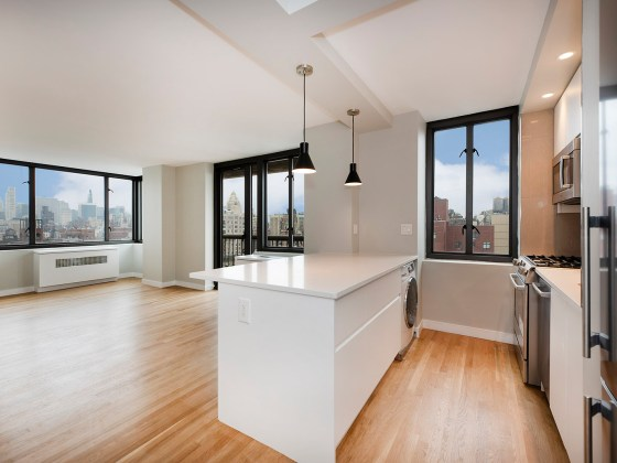How to Advertise Your New York City Apartment for Rent