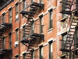 Living in New York City Pros and Cons
