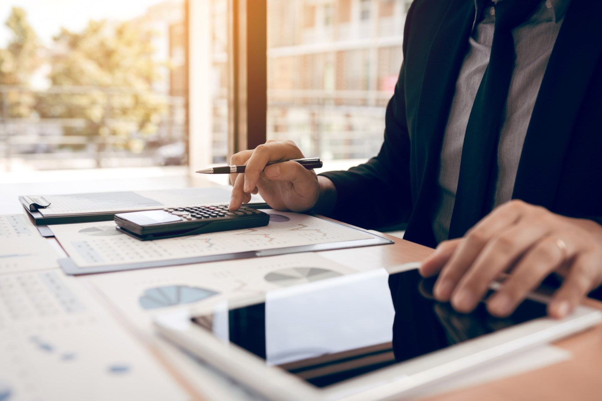 Leverage (Debt) In Real Estate Investing