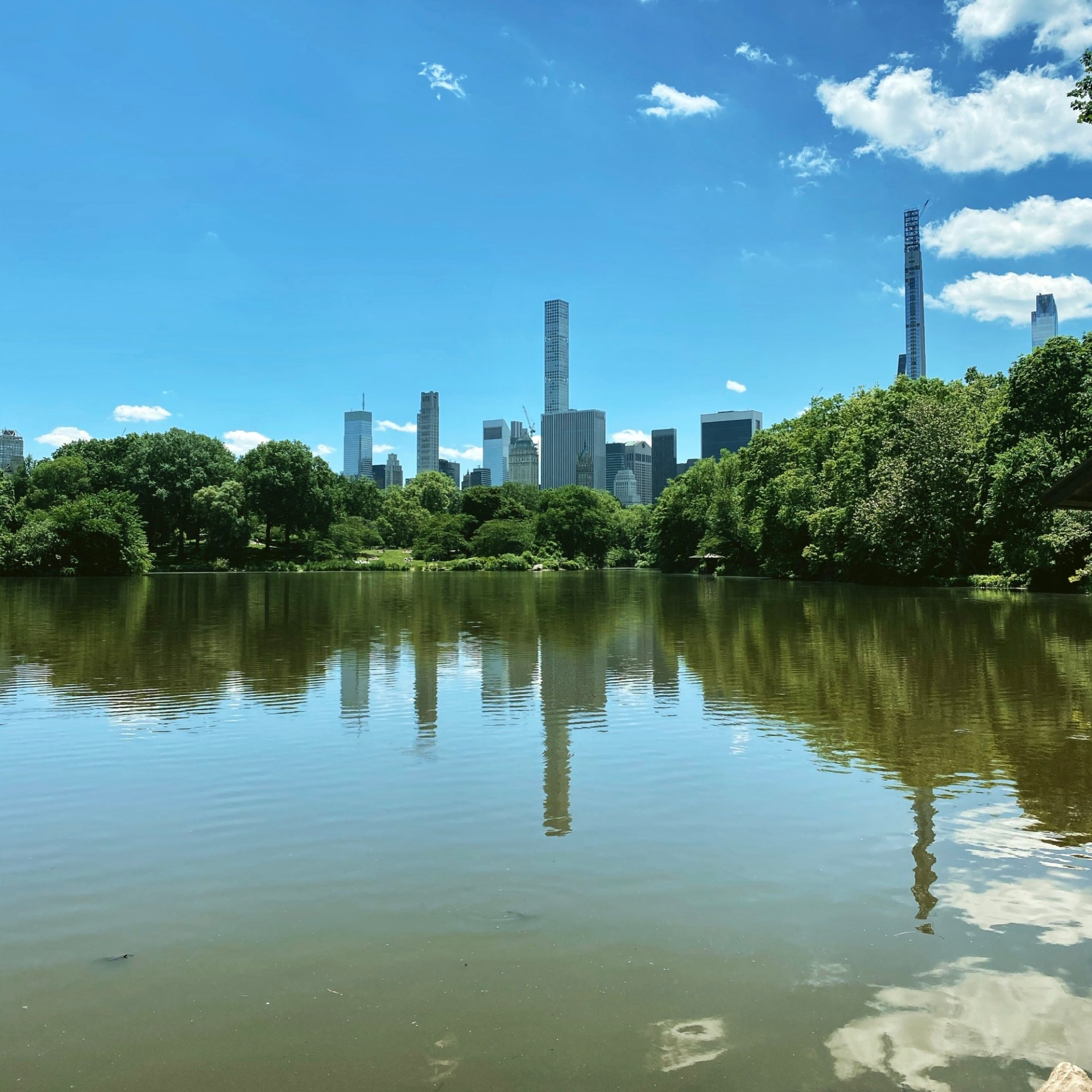 How To Become A Licensed New York Real Estate Agent