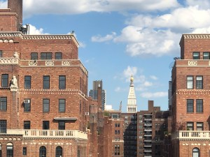 Tenants' Rights in New York City