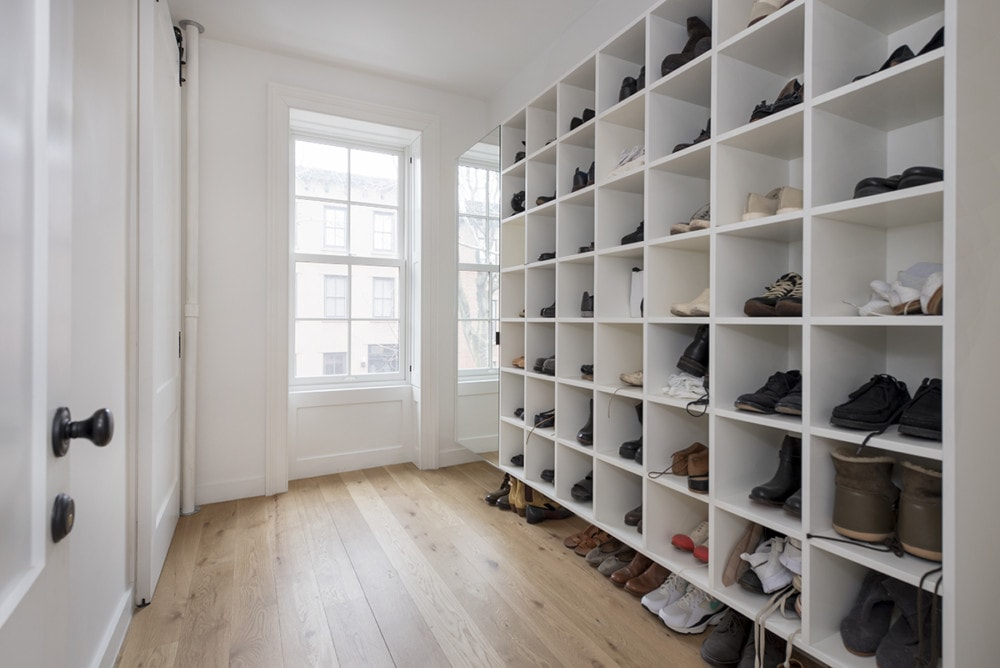 Best Furnishing Ideas Your New York City Apartment