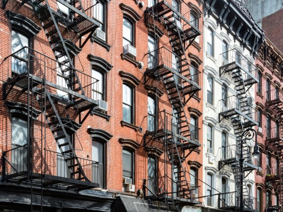First-Time Home Buyer Programs in NYC