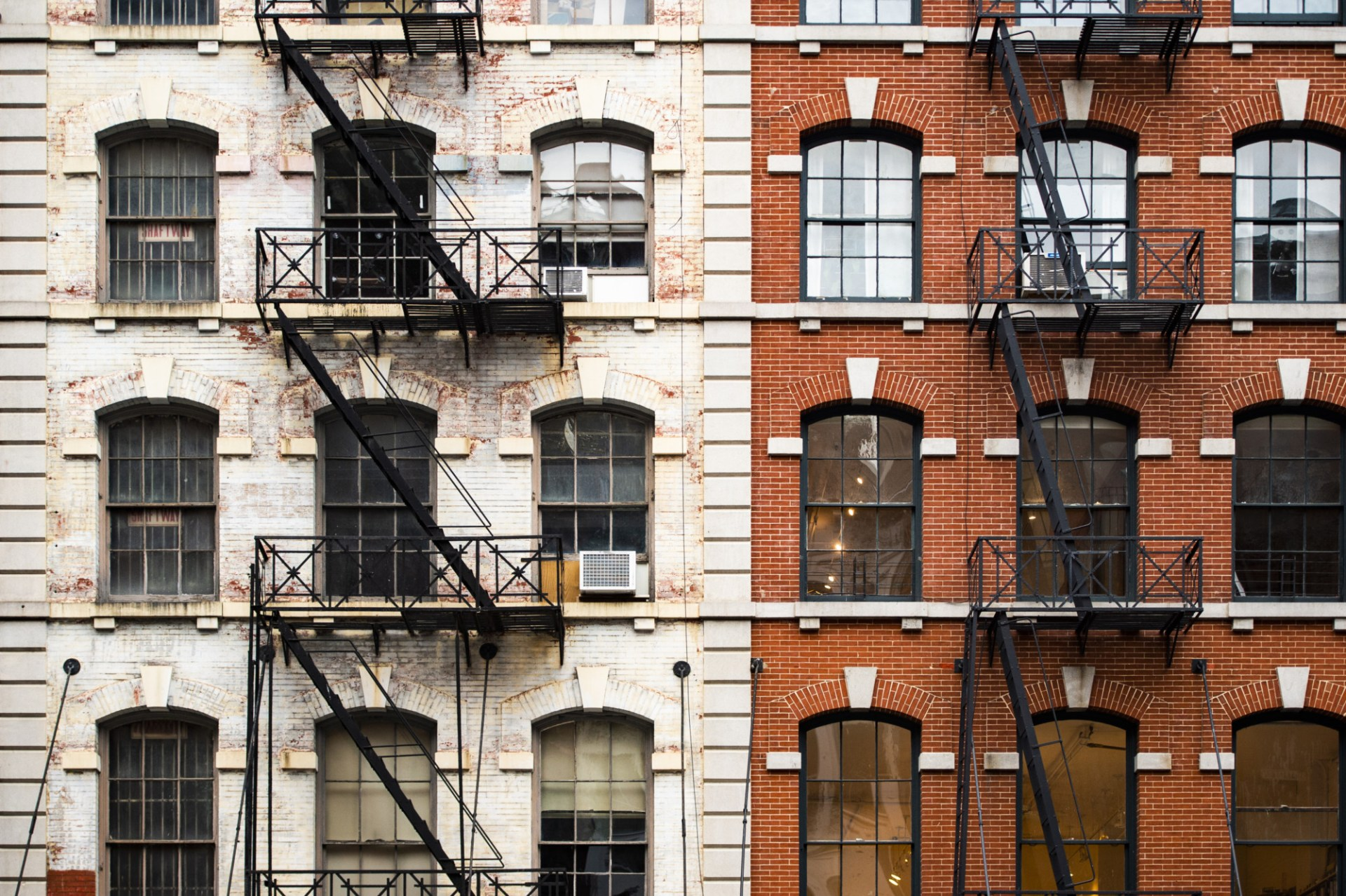 Programs for First-Time Home Buyers in NYC