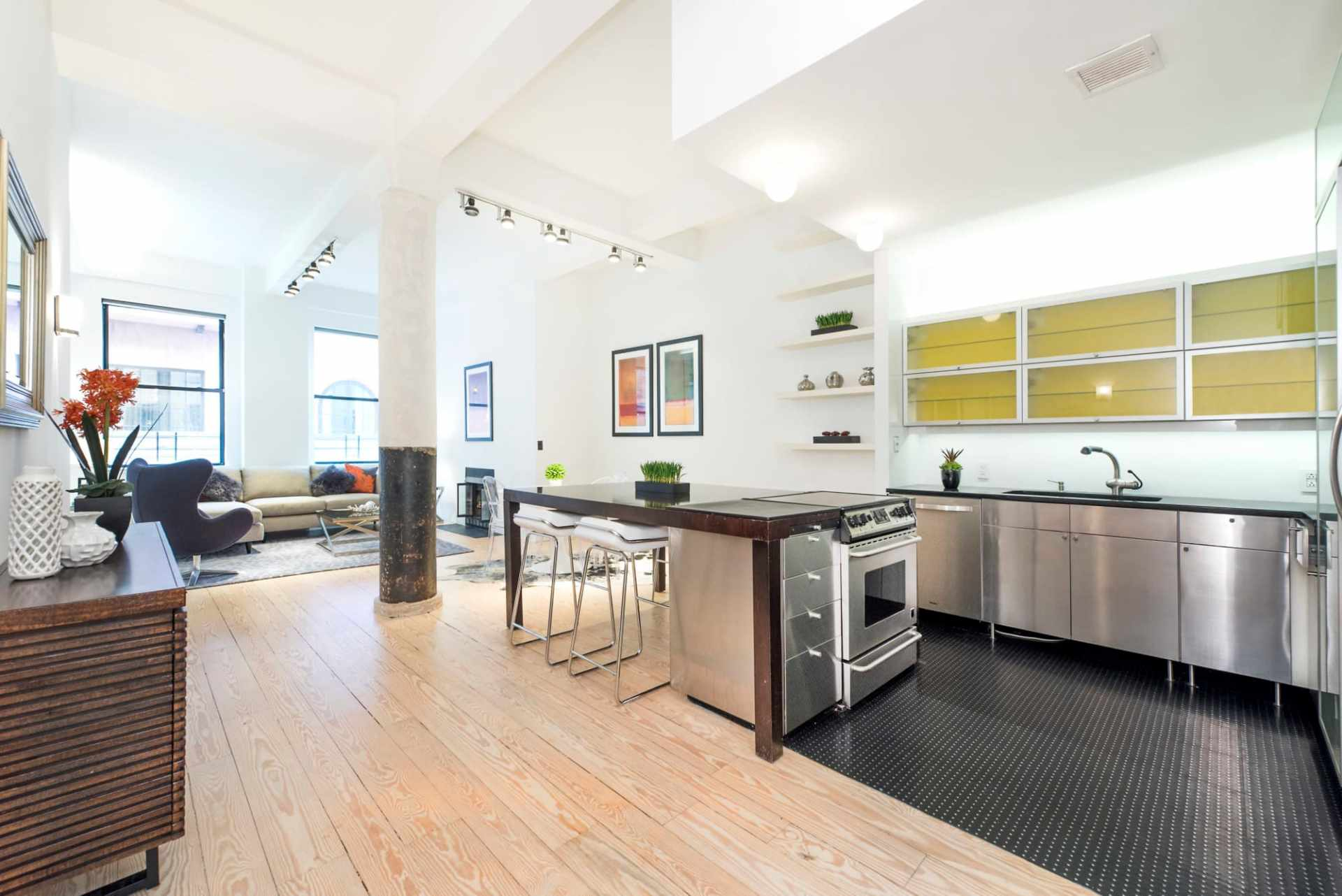 Making Your Home More Appealing to Buyers
