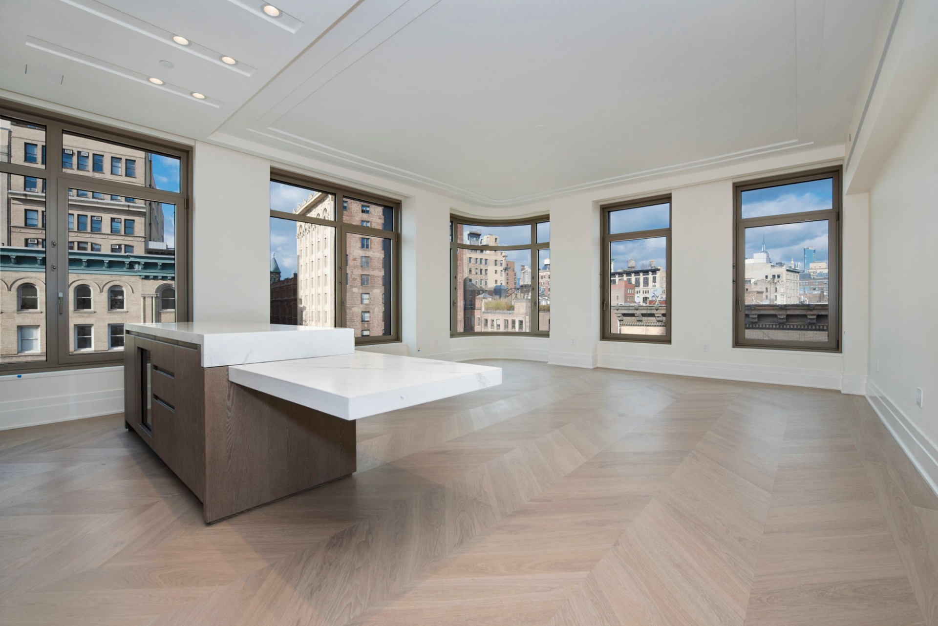 Buying the Best Condo or Co-op Apartment in NYC