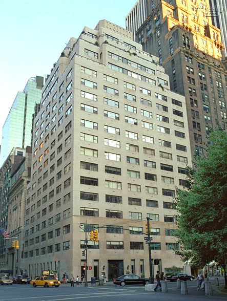 785 5th ave nyc
