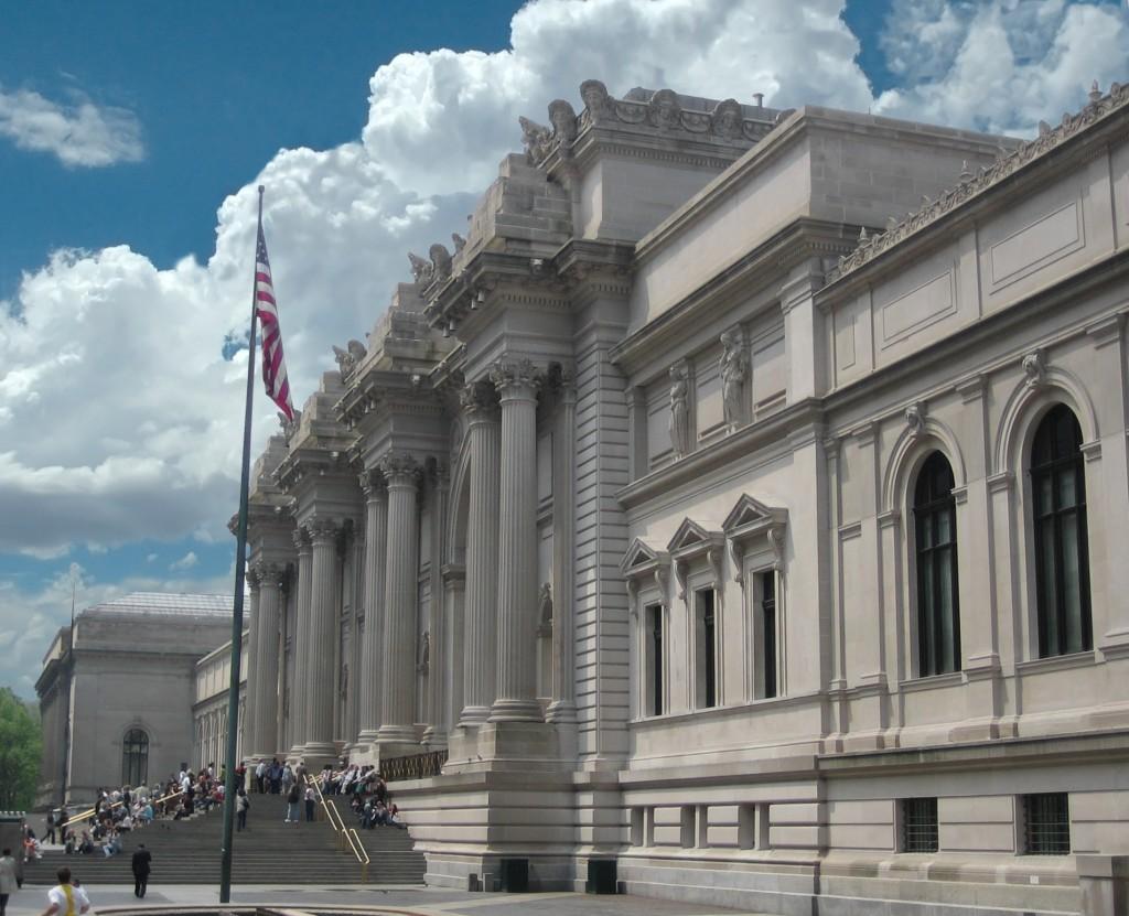 Metropolitan_Museum_of_Art_