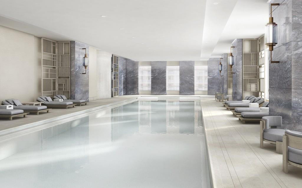 Four-Seasons-Swimming-Pool