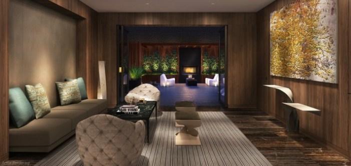 21w20_flatiron_lobby_lounge