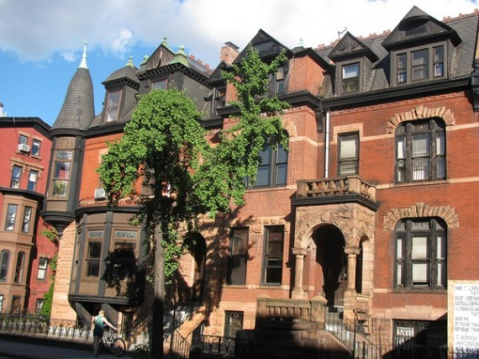Queen-Anne-Architecture-Brooklyn