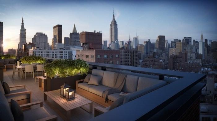 roof-terrace (1)
