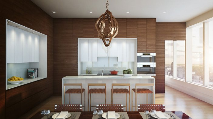 size_935x623_11217419_2._Kitchen-(1)