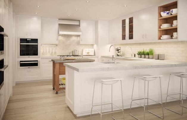 Kitchen-V05