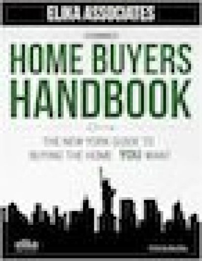 Home Buyers Guide 2nd Edition