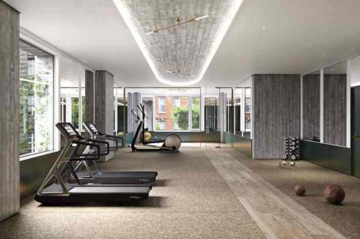 110915_15_FitnessCenter.0