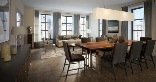 residence_living_dining-1600x0-c-default