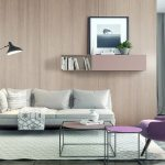 What's In and What's Out in 2017 for Interior Design
