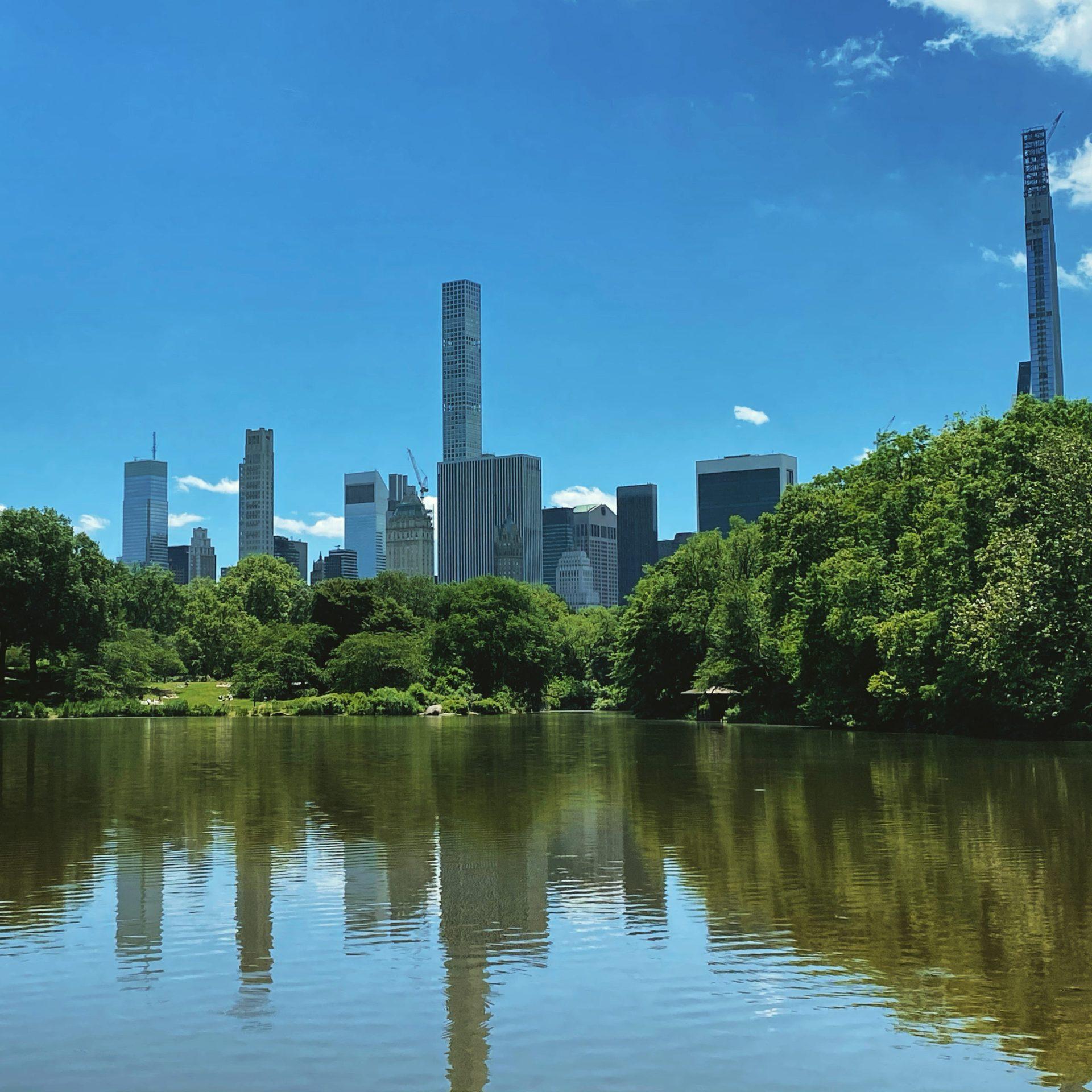 New York City Property Management