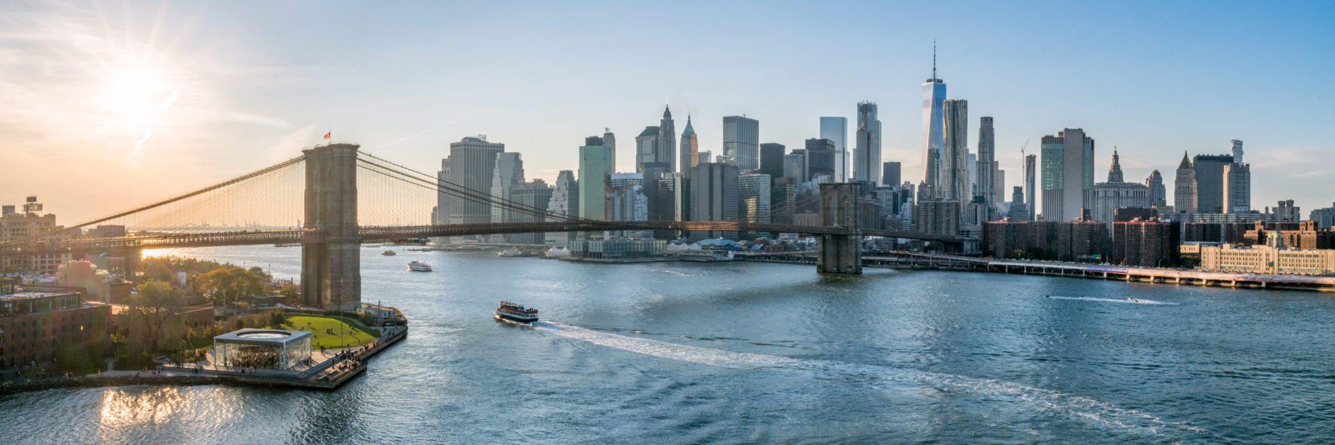 NYC Closing Costs