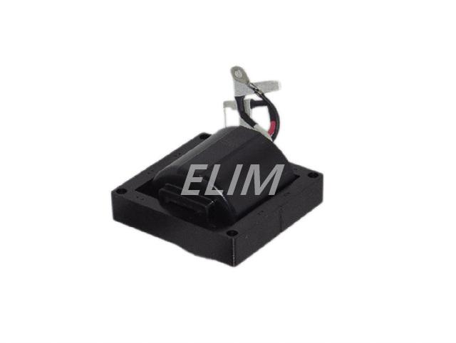 EKIL-3101A