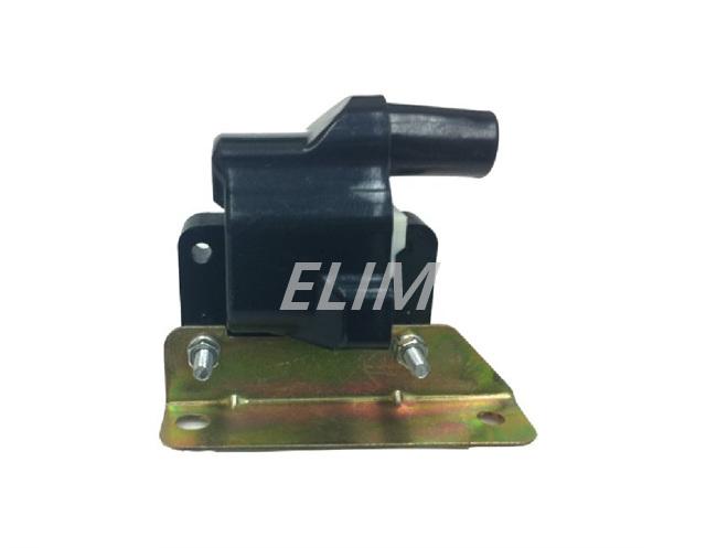 EKIL-4006A