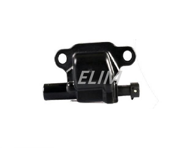 EKIL-5017