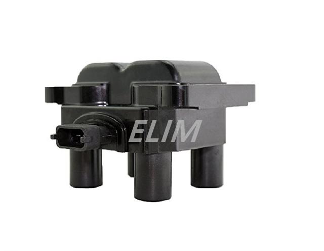 EKIL-8002C
